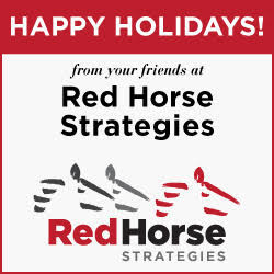 Red Horse Strategies FY2017